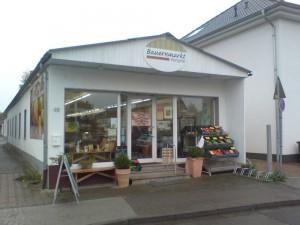 Bild-1-Unternehmen-w