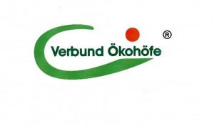 Verbund-Oekohoefe